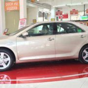 Normal-2016-Toyota-Camry-2-5Q-21012016075413914-500×268 (1)
