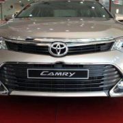 Normal-2016-Toyota-Camry-2-5Q-21012016075502904-500×268
