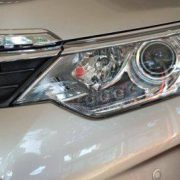 Normal-2016-Toyota-Camry-2-5Q-21012016075506597-500×268