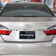 Normal-2017-Toyota-Camry-2-5Q-20170328065041460-500×268