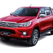 hilux_red-500×268