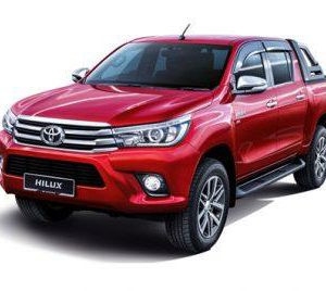 hilux_red-500x268